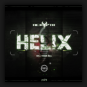 Ncrypta - Helix
