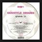 Trance Generators meets Klasic & Sanders  - The Dancefloor