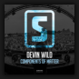 Devin Wild - Components Of Matter