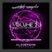 Sunstate Sampler Volume 2