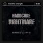 Mr. Madness & Lenny Dee - Hardcore Nightmare