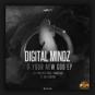 Digital Mindz feat. MC Heretik - Sabotage
