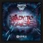 Zatox & TNT feat. Dave Revan - Ready To Rage