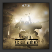 Musical Violence