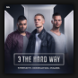 3 The Hard Way - Strength Domination Power