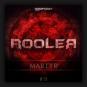 Rooler - Martyr