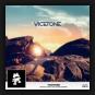 Vicetone feat. Cozi Zuehlsdorff - Nevada