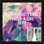 The Real Booty Babes - Derb 08