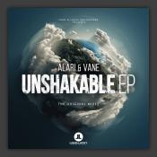 Unshakable EP