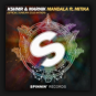 KSHMR & Marnik feat. Mitika - Mandala (Official Sunburn 2016 Anthem)