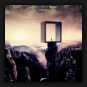 Axwell feat. Shapov - Belong