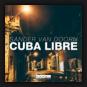 Sander Van Doorn - Cuba Libre