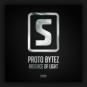 Proto Bytez - Absence Of Light
