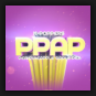 K-Poppers - PPAP (Pen Pineapple Apple Pen)