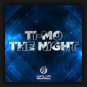 Ti-Mo - The Night