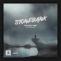 Stonebank feat. Ben Clark - The Only One