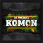 Da Tweekaz - Komon