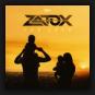 Zatox - For Ever