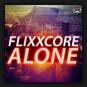 Flixxcore - Alone