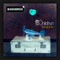 Bangbros - Children (Remixes)