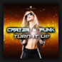 Carter & Funk - Turn It Up