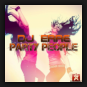 DJ Erre - Party People