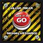 Silver Nikan & Brooklyn Bounce - Give It A Go