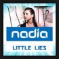 Nadia - Little Lies