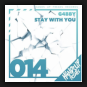 G4bby - Stay With You