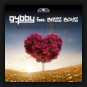 G4bby feat. Bazz Boyz - Without Your Love