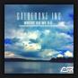 Calderone Inc. - Where Do We Go