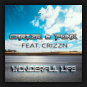 Carter & Funk feat. Crizzn - Wonderful Life