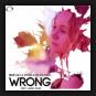 René de la Moné & DJ IQ-Talo feat. Laura Julie - Wrong