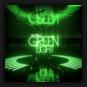 Klubb-X - Green Light