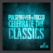 Celebrate the Classics