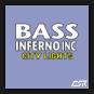 Bass Inferno Inc. - City Lights