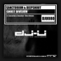 Sanctorium & Deepshout - Ghost Division