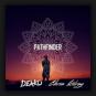 Deako & Chris Kilroy - Pathfinder