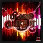 DJ Arix - I Like It