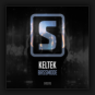 KELTEK - BassMode