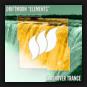 Driftmoon - Elements
