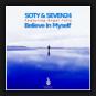 Soty & Seven24 feat. Angel Falls - Believe in Myself