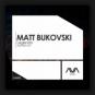 Matt Bukovski - Legenda