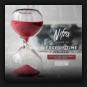 Nifra feat. Seri - Edge of Time (Remixes)