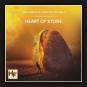 Joel Hirsch & Christina Novelli - Heart Of Stone