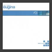 Eugina