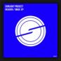 Sunlight Project - Heaven / Maui EP