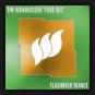 Tim Verkruissen - Fade Out