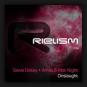 Steve Dekay & Amos & Riot Night - Onslaught