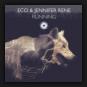 Eco & Jennifer Rene - Running